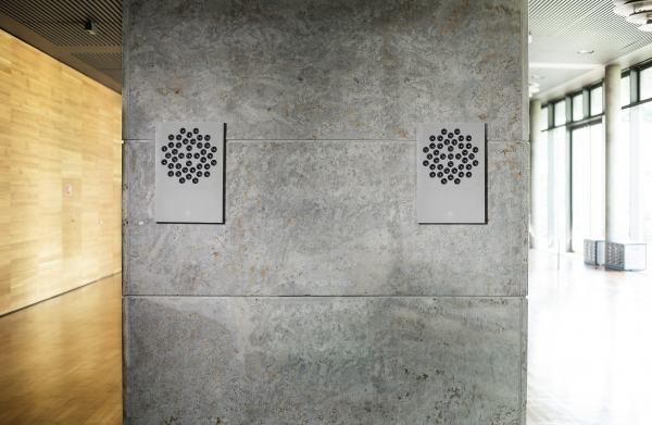 Concrete_Audio_F1_002