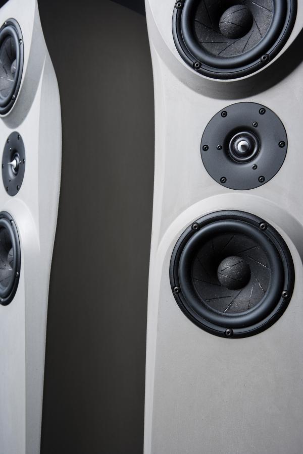 Concrete_Audio_N1_002
