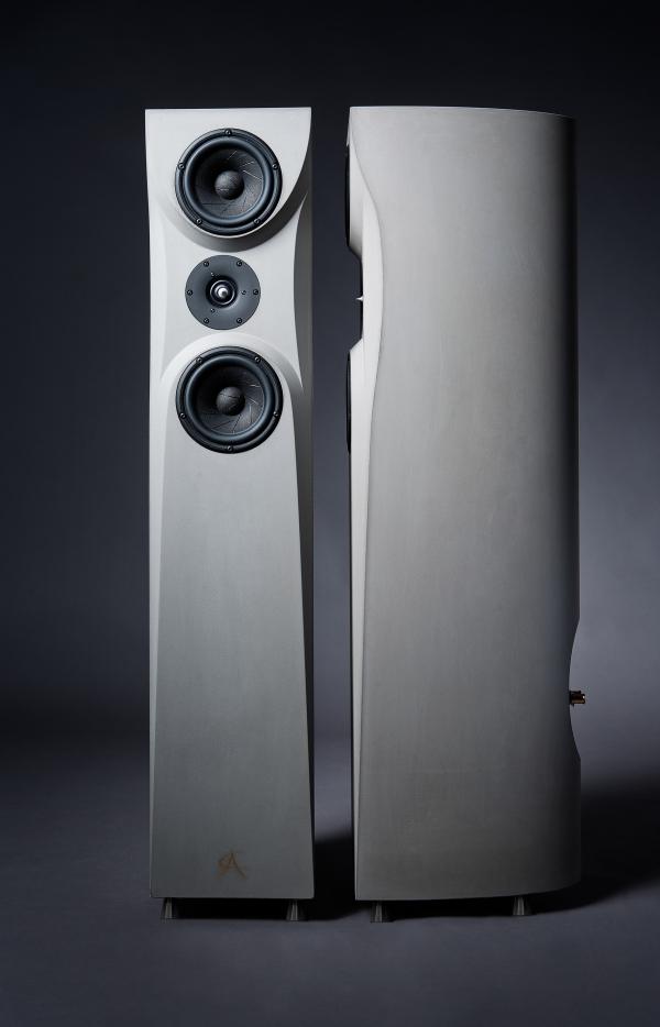 Concrete_Audio_N1_004