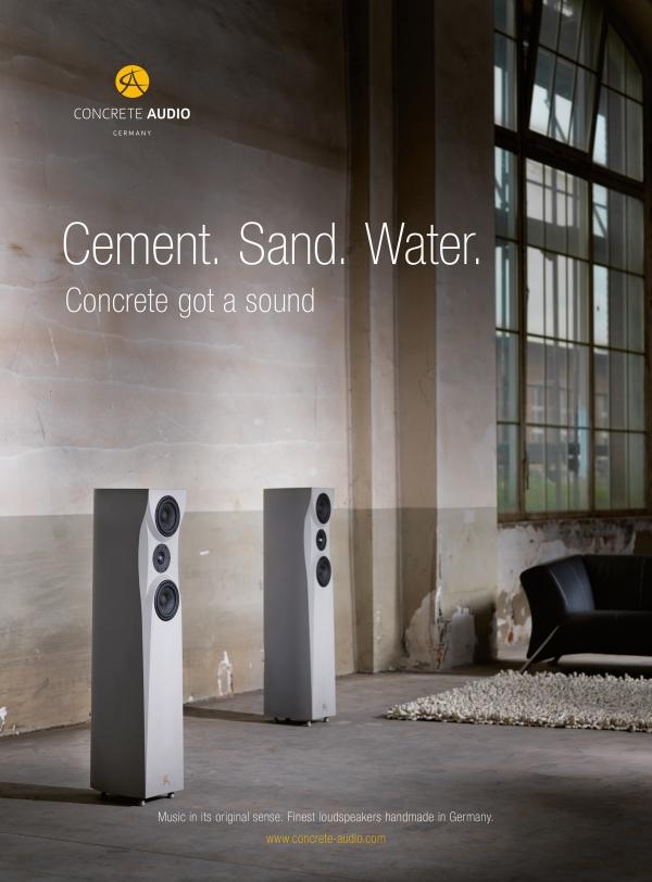 Concrete_Audio_N1_010