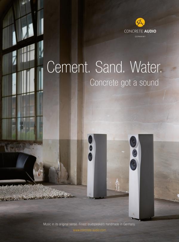 Concrete_Audio_N1_011