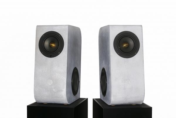 Concrete_Audio_B1_001